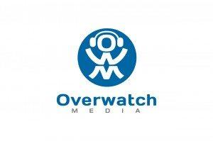Overwatch-media-01