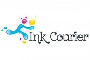 ink-courier-blog-01