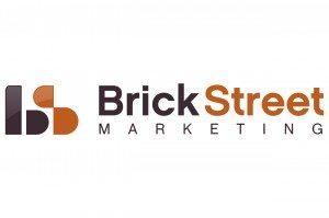 BrickStreet_final-01