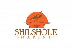 shilshole-marine