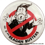 ReaganBusters