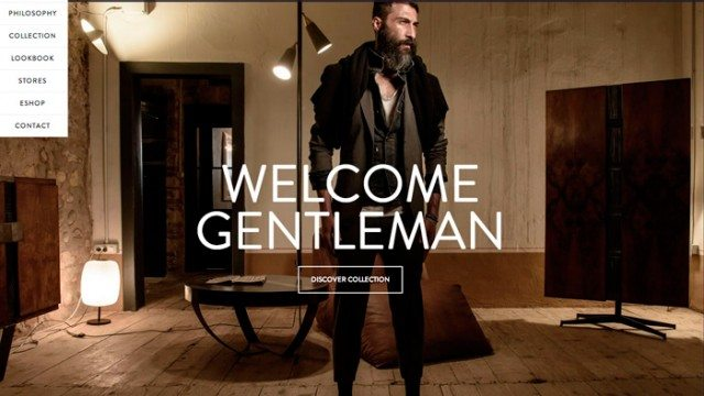 hotelstyle-website