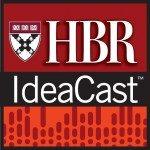 logoworks-hbr-ideacast