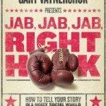 logoworks-jabjabjab-book