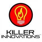 logoworks-killer-innovations