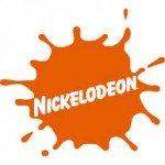 logoworks-nickelodeon