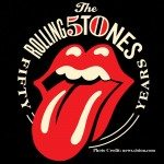logoworks-rolling-stones