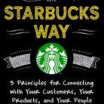 logoworks-starbucks-way-book