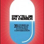 logoworks-storytelling-on-steroids-book