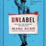 logoworks-unlabel-book