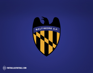 Baltimore Ravens_Logoworks