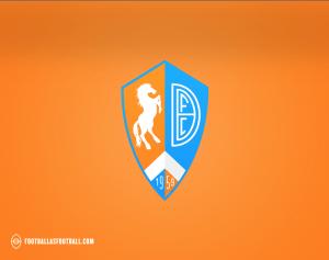 Denver Bronocs_Logoworks