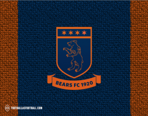 Chicago Bears_Logoworks