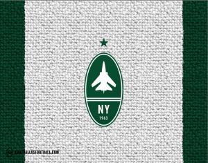 New York Jets_logoworks