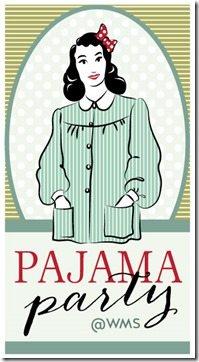 PAJAMA-PARTY-LOGO_thumb[1]