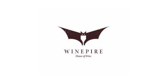 Winepire Logo