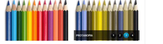 Protanopia-23eg8hq