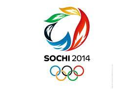 Sochi 2014 Logo-by Transformer Studio