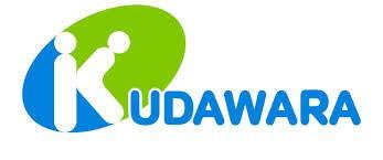 Kudawara Pharmacy Logo