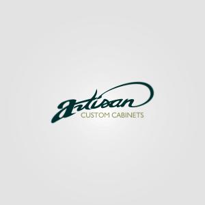 Artisan Cabinets Logo