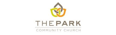 church-logo-the-park-community-church