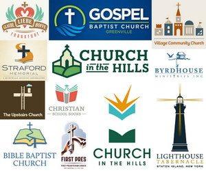 church-logo-thumbnail