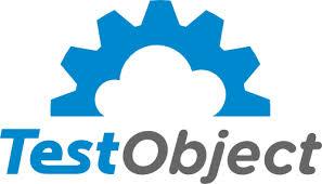 Test Object Logo