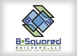 B-Squared Builders Logo