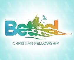 Creative Church Logo