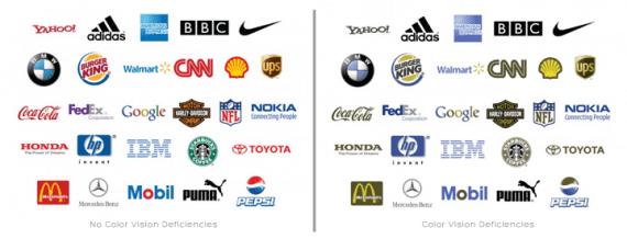 logo_color_comparision1