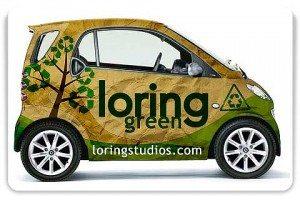 smart-car-wrap-type