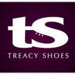 treacy_shoes