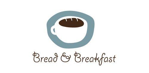 01-bread-breakfast