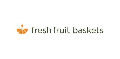 03-fresh-fruit