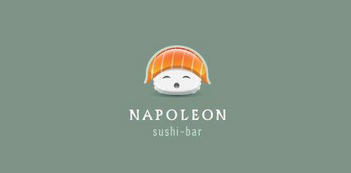 06-napoleon