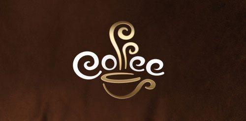 07-coffee-logo-design