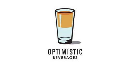 09-optimistic-bevs