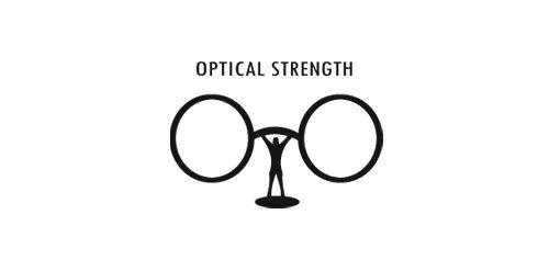 17-optical-strength