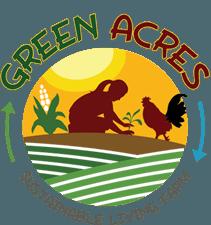 Farm Logo #3