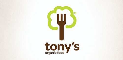19-tonys-foody