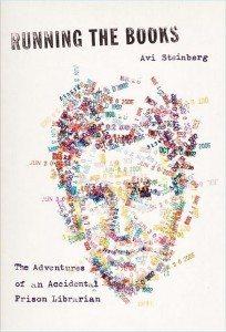 Book Cover #7
