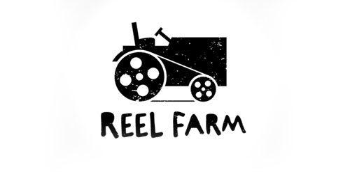 24-reel-farm