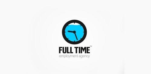 26-full-time