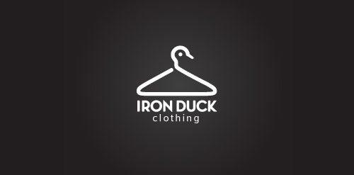 31-iron-duck
