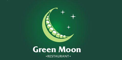 34-green-moon