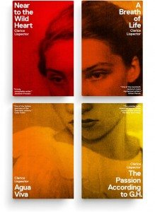 Book Cover #3