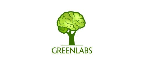 37-green-labs