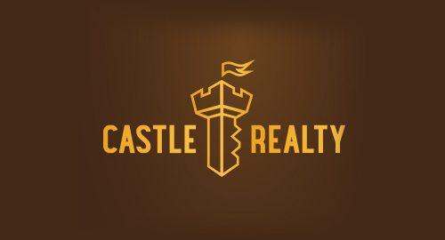 Castle-Realty