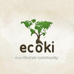 Ecoki1