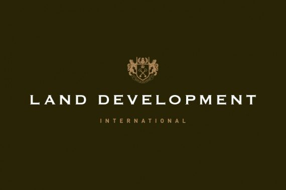 Land-Development-International-Logo1